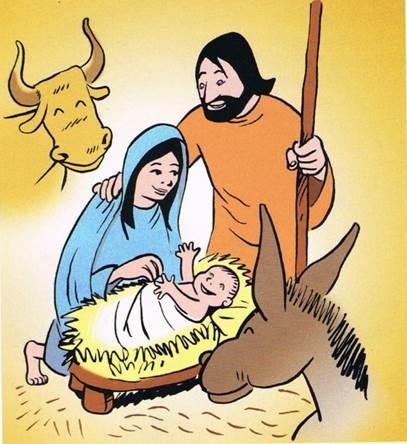 Festa Natal do SDL