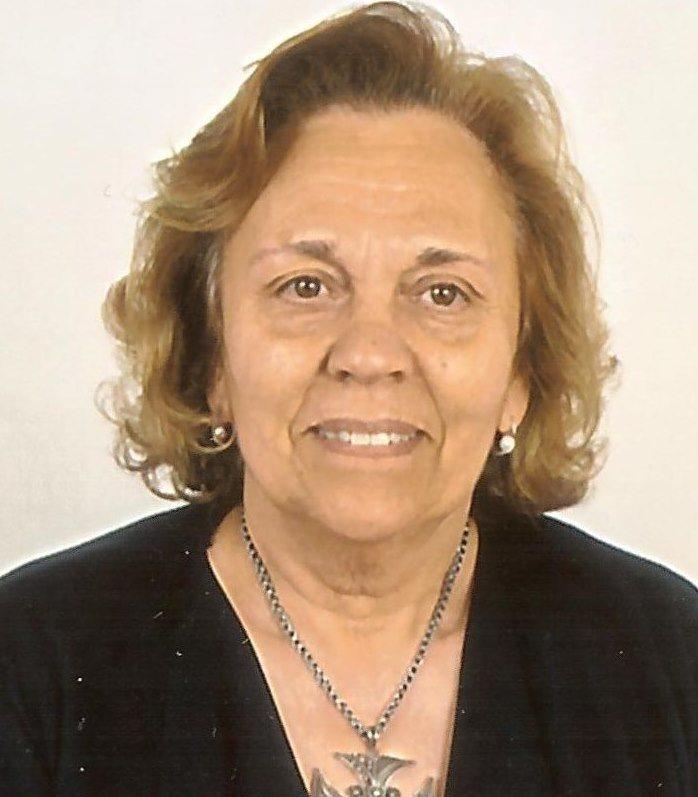 Zélia Amorim
