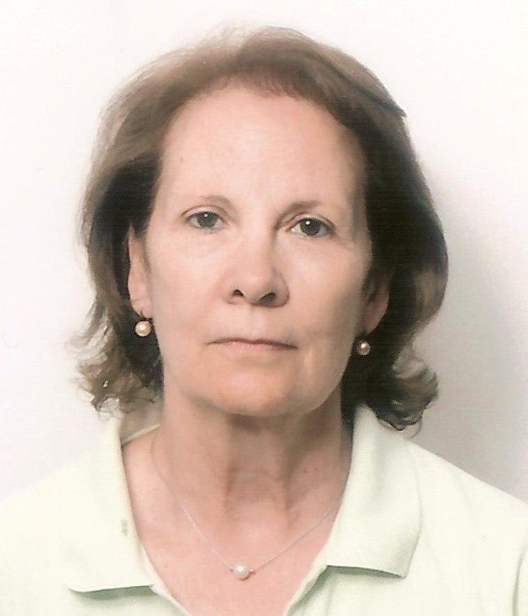 Margarida Lima