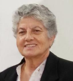 Dalila Guerrinha