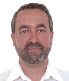 José Manuel