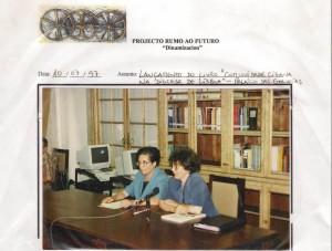 19-FORMAÇÃO PROFFISSIONAL LIVRO 0012