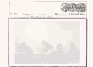 23- FORMAÇÃO PROFISSIONAL ALFABETIZAÇÃO 002 - Cópia