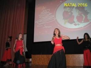GALERIA NATAL2016 15