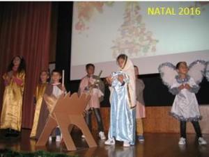 GALERIA NATAL2016 16