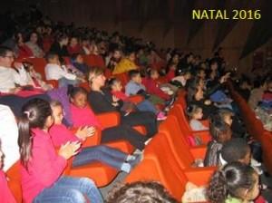 GALERIA NATAL2016 08