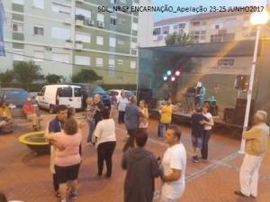 APELACAO NS ENCARNACAO 23-25JUN2017 2