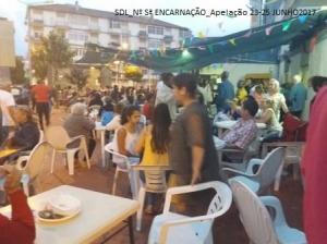 APELACAO NS ENCARNACAO 23-25JUN2017 4