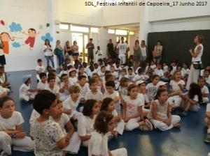 FESTIVAL INFANTIL CAPOEIRA 17JUN2017 1