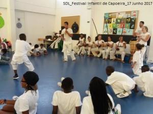 FESTIVAL INFANTIL CAPOEIRA 17JUN2017 11