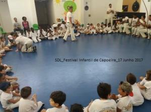 FESTIVAL INFANTIL CAPOEIRA 17JUN2017 12