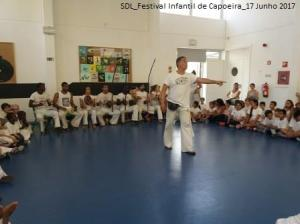 FESTIVAL INFANTIL CAPOEIRA 17JUN2017 13