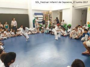 FESTIVAL INFANTIL CAPOEIRA 17JUN2017 14