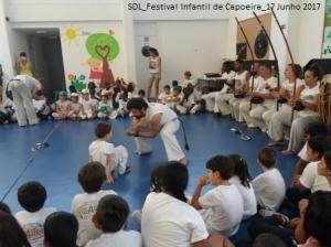 FESTIVAL INFANTIL CAPOEIRA 17JUN2017 18