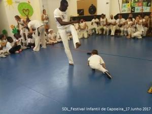 FESTIVAL INFANTIL CAPOEIRA 17JUN2017 19