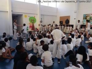 FESTIVAL INFANTIL CAPOEIRA 17JUN2017 2