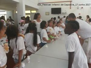 FESTIVAL INFANTIL CAPOEIRA 17JUN2017 21