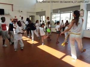 FESTIVAL INFANTIL CAPOEIRA 17JUN2017 4