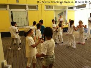 FESTIVAL INFANTIL CAPOEIRA 17JUN2017 5