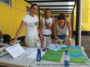 FESTIVAL INFANTIL CAPOEIRA 17JUN2017 6