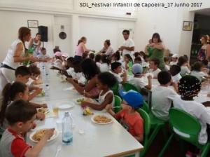 FESTIVAL INFANTIL CAPOEIRA 17JUN2017 8