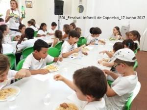 FESTIVAL INFANTIL CAPOEIRA 17JUN2017 9