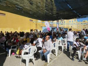 15 FESTA APELACAO SET 2019
