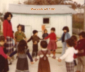 23 - Moscavide1980
