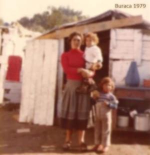 5 - Buraca1979 1