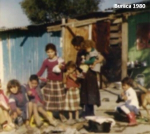 6 - Buraca1979